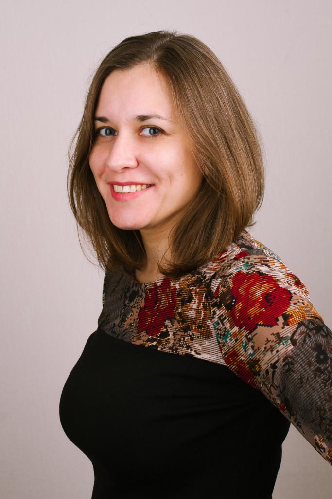 Плотникова Анна Владимировна песочная терапия